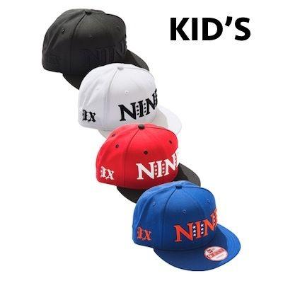 NINERULAZ_CAP111000