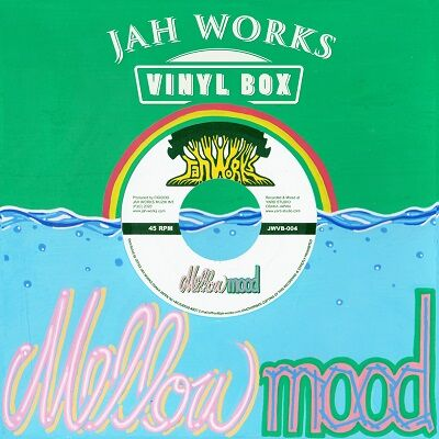 JAHWORKSVINYLBOX_Vol4_MELLOWMOOD