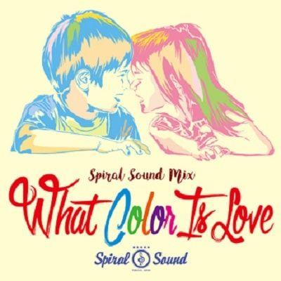 whatcolorisloveSPIRALSOUND-min