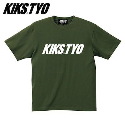 KIKSTYO_LOGOTEE_CITYGREEN-01-min