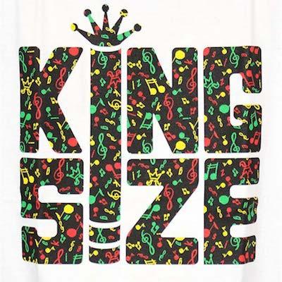 KINGSIZE_RIDDIMBLUNT_Tシャツ2-01-min
