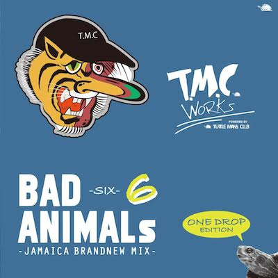 BADANIMALS6-min