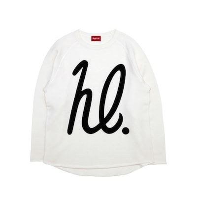 highlifeレディース1-min