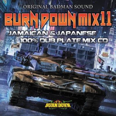 BURNDOWNMIX11-min