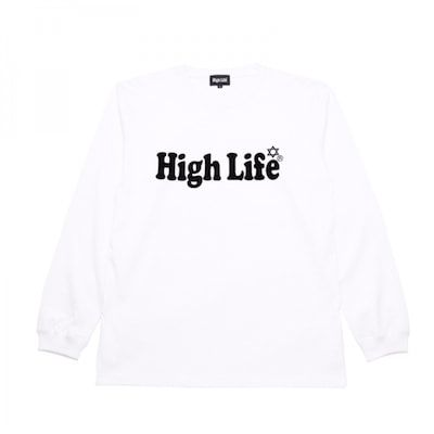 HighLifeMainLogoLongSleeve6-min
