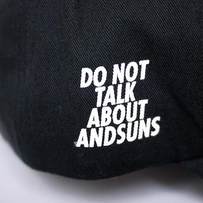 ANDSUNS_DONOTTALKABOUT2