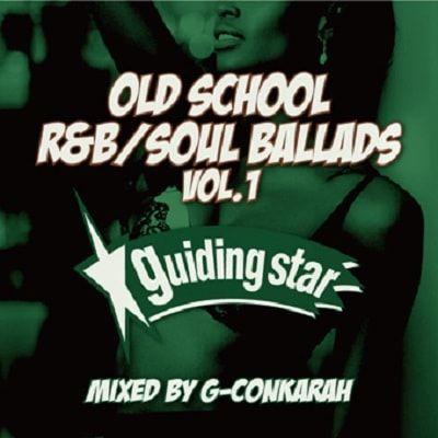 OLDSCHOOL R&BSOULBALLDS-min