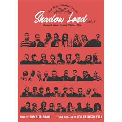 SHADOWLORDVOL3-min
