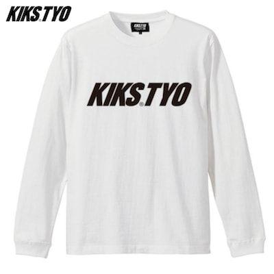 KIKSTYO_KIKSBOXLOGO_LSWHT-01-min