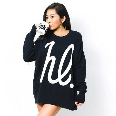 highlife_ladys3-min