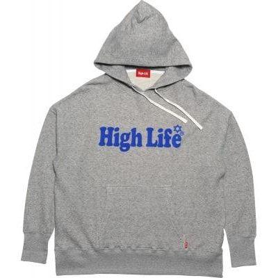 highlife_ladys5-min