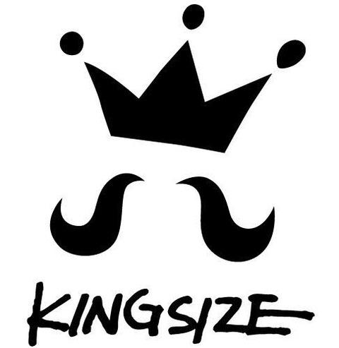 KINGSIZE_LOGO-min