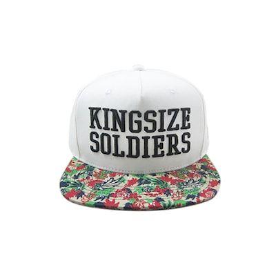 KINGSIZE_MURAL_CAP-min