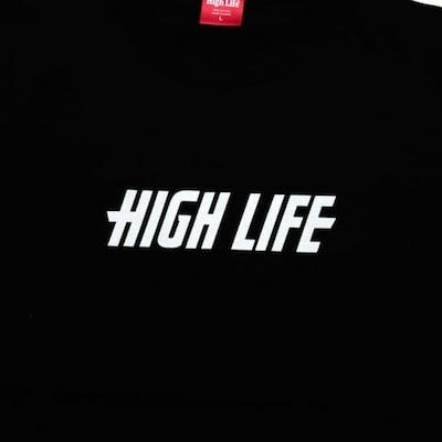 HIGHLIFE_HLOGOTEE2-min