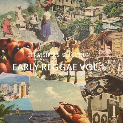 earlyreggae_solidgold