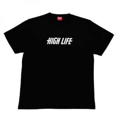 HIGHLIFE_HLOGOTEE1-min