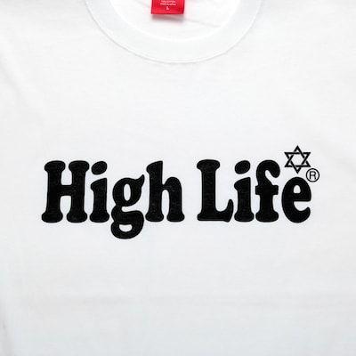 HIGHLIFEMAINLOGOTEE3-min