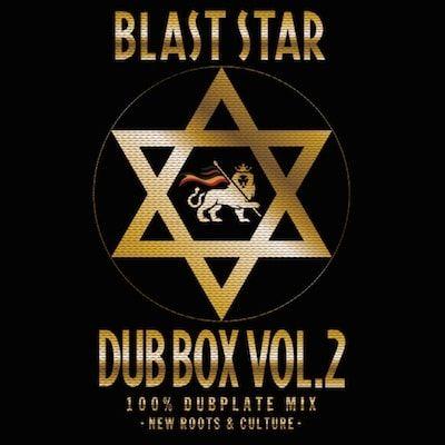 BLASTSTAR_DUBBOX2-min