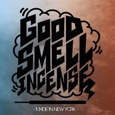 GOODSMELLINCENSE3-min