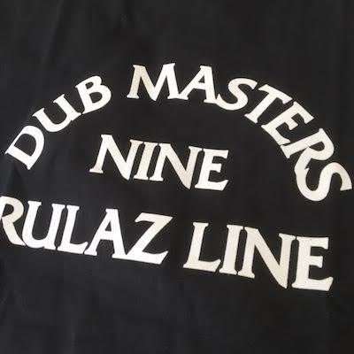 ninerulaz_dubmaster-min