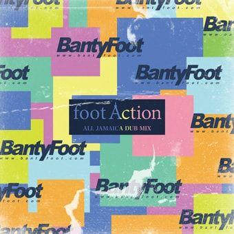 FOOTACTION_BANTYFOOT-min