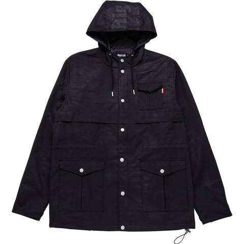 JA03-Black-1