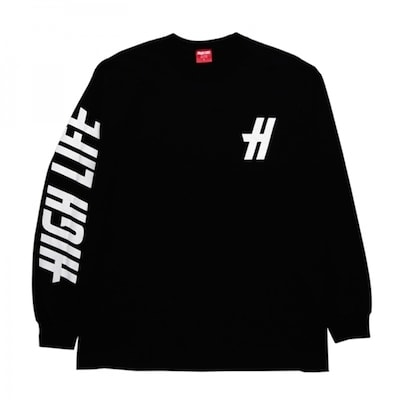 HighLifeHLongSleeveTee8-min
