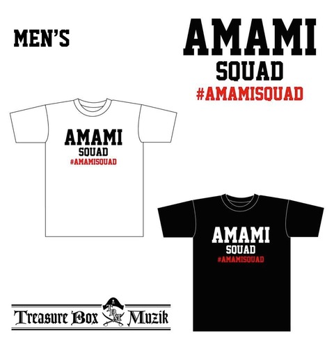amamisquad_tee-min