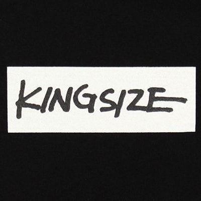 KINGSIZE_CIRCLE2-min