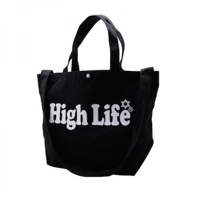 HighLife2WayCampusToteBag9-min