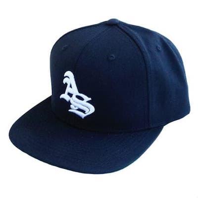 aslogobaseball_cap