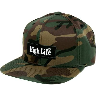 HIGHLIFE_LOGOCAP_CAMO1-min