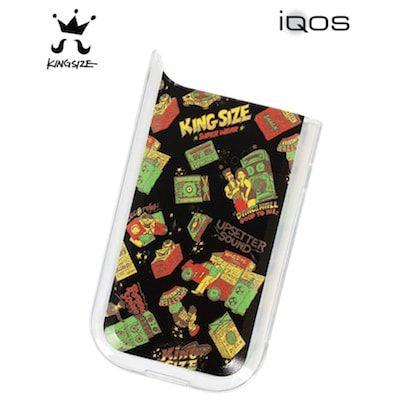 KINGSIZE_IQOS-01-min
