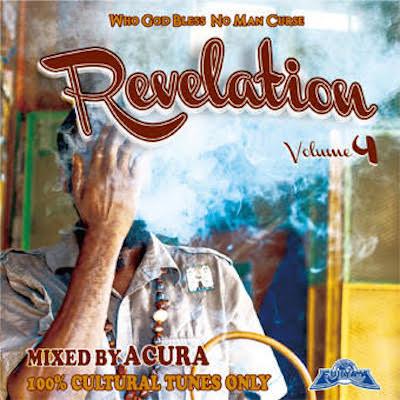 revelation4fujiyama-min