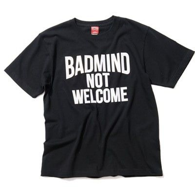 BADMIND_NOT_WELCOME3-min