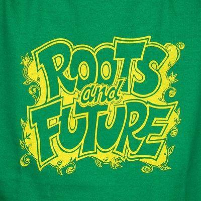 KINGSIZE_ROOTS&FUTURE11-min