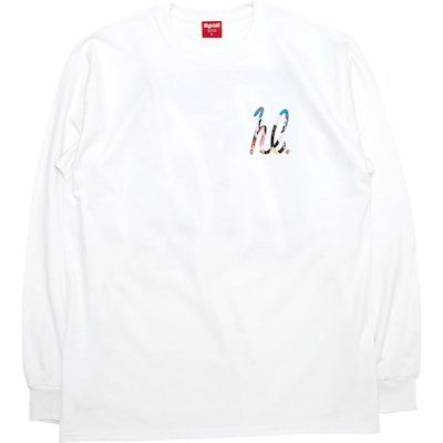 HIGHLIFE_BLACKDIEHARDTEE2-min