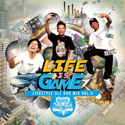 lifeisgame_lifestyle-min