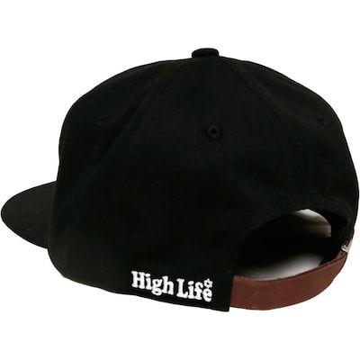 HIGHLIFEESixStarLeatherbackCap-min