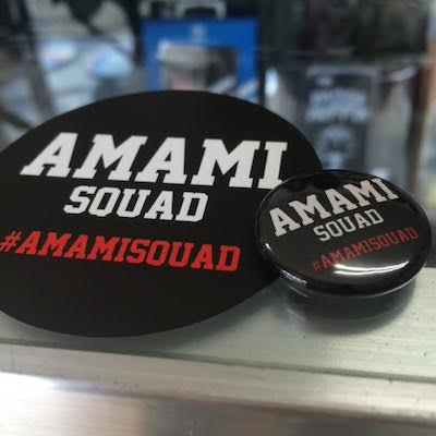 amamisquad_badge-min