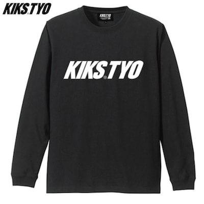 KIKSTYO_KIKSLOGO_LSBLK-01-min