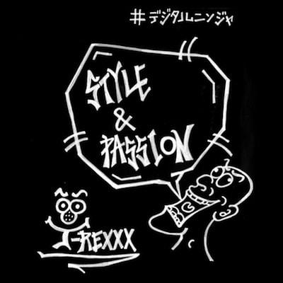 JREXXX_STYLEPASSION1-min