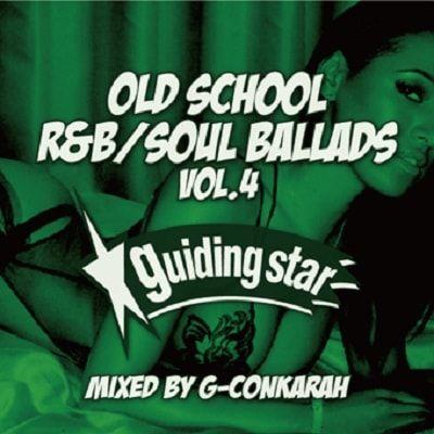 OLDSCHOOL R&BSOULBALLDS4-min