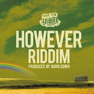HOWEVERRIDDIM_BURNDOWN-min