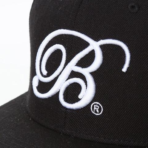 BDB_CAP1-min