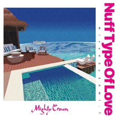 NUFFTYPEOFLOVE_MIGHTYCROWN-min