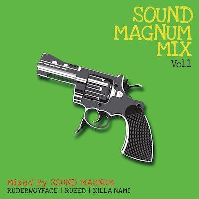 サウンドマグナムミックスCD-min