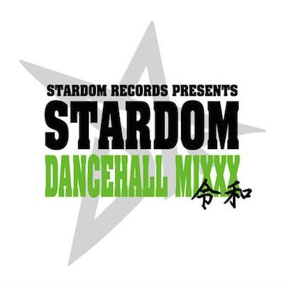 STARDOM_DANCEHALLMIXXX令和-min