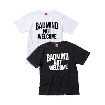 BADMIND_NOT_WELCOME-min-2