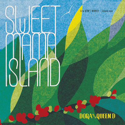 7`SWEET MAMA ISLAND